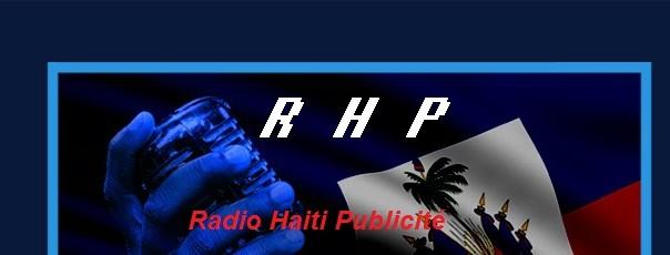 Radio Haiti Publicité