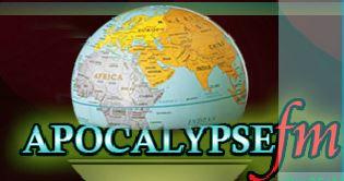 Radio Apocalypse FM