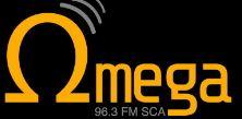 Radio Omega
