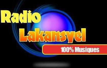 Radio Tele Lakansyel