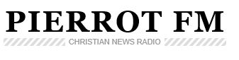 Pierrot FM