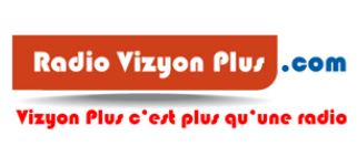 RADIO VIZYON PLUS FM 103.5  LE GRAND SUD D'HAITI