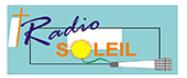 Radio Soleil Haiti
