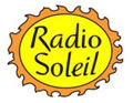 Radio Soleil – New York Brooklyn