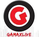 Radio Gamax