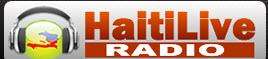 Haiti Live Radio