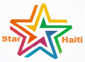 Star Haiti Radio