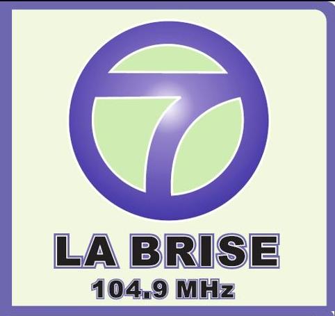 Radio la brise