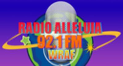 Radio Alleluia