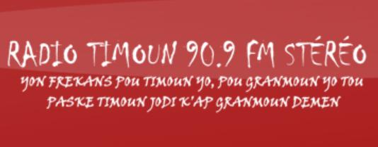 radio-timoun-logo