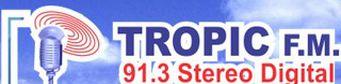 Radio Tropic FM